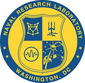 Naval Research Lab Logo